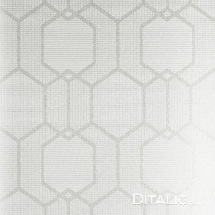 Флизелиновые обои 21505 от , Бельгия - каталог обоев тематики «Геометрия» на Ditalic.com!