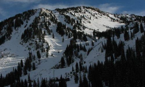 Park City Utah Ski Resorts Alta #realestate #luxuryhomes #luxuryrealestate #realtor #expertrealtor #parkcityutah #parkcityrealestate #vacationhomes #primaryhomes #skicondos #golfcondos #scottmaizlish #utahhomes #utahrealestate #sothebysinternational #investmenthomes #beautifulhomes  #winter #snow   via http://www.allparkcity.com/ski_resorts/