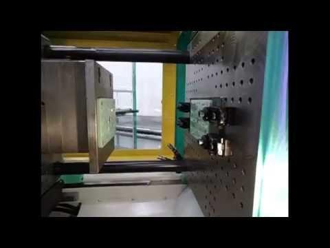 Impressão 3D de moldes para Injeção Plástica | LWT