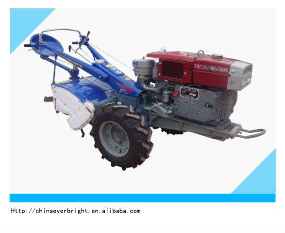 kubota farm tractor price mini farm tractor made in China#kubota tractor prices#tractor
