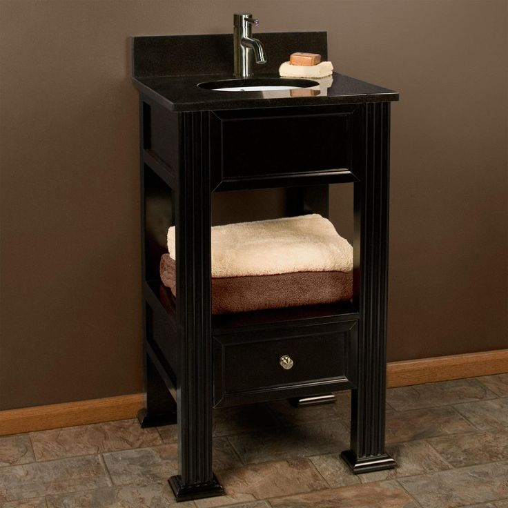 Best Bathroom Remodel Images On Pinterest Bathroom Remodeling - 66 inch bathroom vanity for bathroom decor ideas