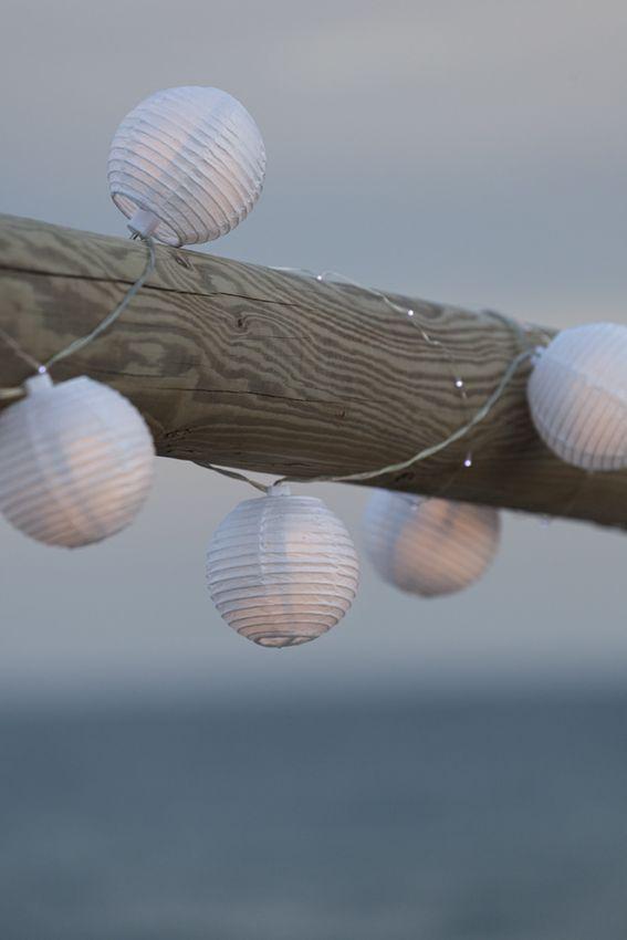 Guirnaldas de luz de muy mucho #muymucho #guirnalda #luz #iluminación #decoración