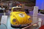 Essen Motor Show 2014 , Messe Essen , Preview Day , ADAC VW Käfer , Foto: Andrea Schumann - Andrea Schumann - Bild 32 aus Beitrag: Essen Motor Show 2014 - Poleposition für Motorsportfans