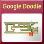 Google Doodle Celebrates Scientist Jagadish Chandra Bose | GoldenTwine Informatics Blog