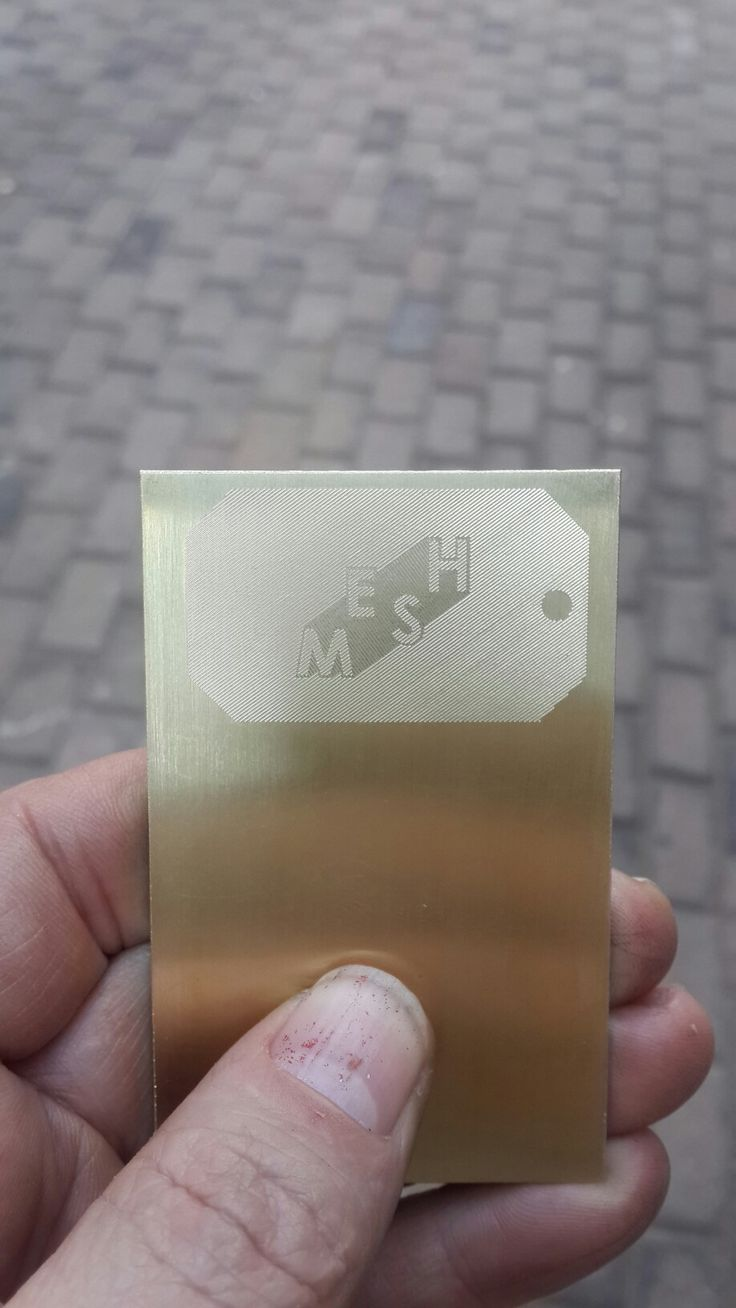 Brass diamond tipped scratch engraving. Www.dynamicengraving.co.za