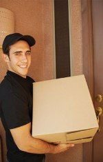 #Sydney_Furniture_Removal. For more information, please  http://fetched.com.au/locations-2/