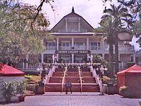 Busch Gardens Tampa - Wikipedia, the free encyclopedia