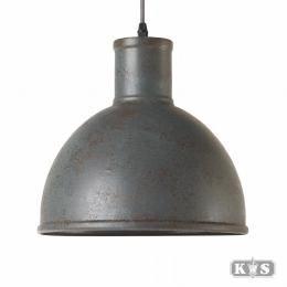 Binnen verlichting  Binnenverlichting  Hanglamp Acido