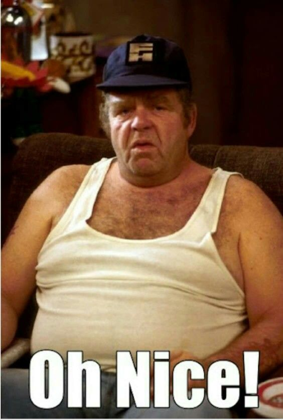 Onslow - Keeping Up Appearances