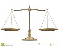 Igualdad Es un valor dominante porque pienso que debemos de tratar como iguales a todas las personas para formar buenas relaciones.