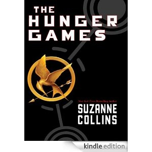 Obviously, it's understood how great this trilogy is, it's up there with Harry Potter in regards to how many times I've read it.: Worth Reading, The Hunger Games, Books Worth, Books Series, Movie, Hungergam, Favorite Books, Great Books, Suzanne Collins