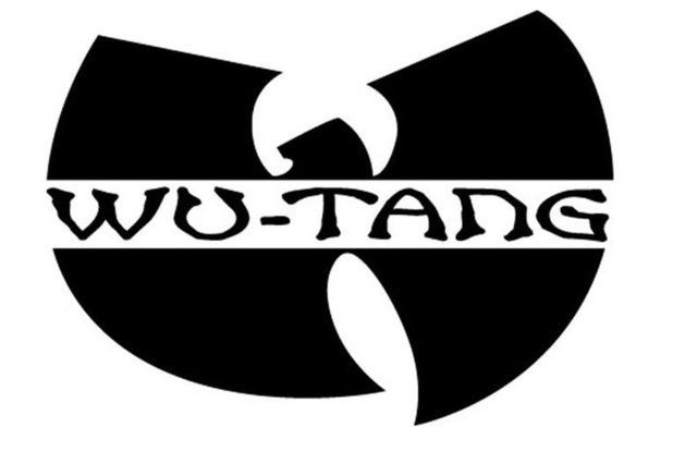 Because Wu-Tang Clan ain't nothing to fuck wit