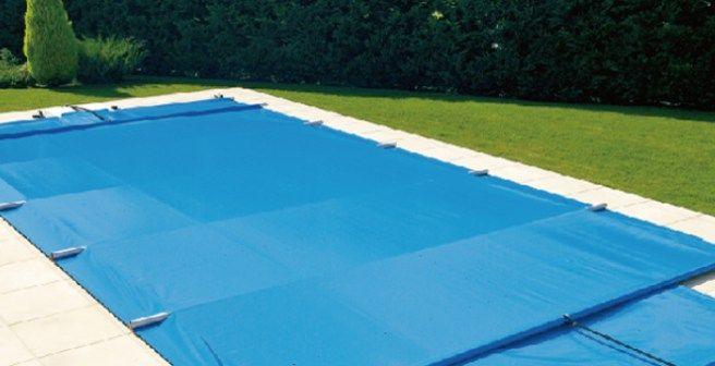 商品 家庭用 施設用プール施工はデジョユジャパンのデジョユプール