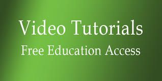 All software and other education tutorials and courses are available @ www.tutorialinfinity.com