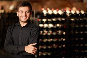 If you're thinking of building a wine cellar, this article explains the important things you need to ask yourself before you begin, such as; what is the purpose of my wine cellar, and how do I want to utilize the space?