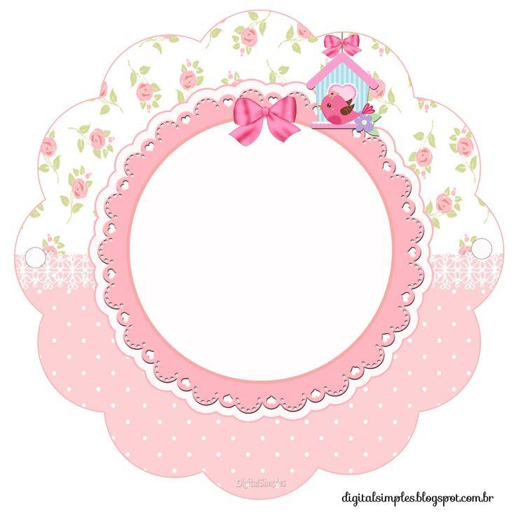 http://digitalsimples.blogspot.com.br/2014/05/kit-de-personalizados-tema-passarinhos.html?spref=pi