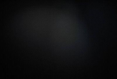 シンプルな黒の小さなドットの壁紙 壁紙キングダム Pc・デスクトップ版 Pc用壁紙まとめ