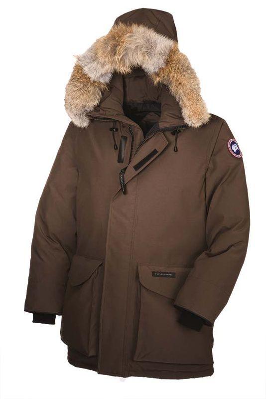 Canada Goose toronto online discounts - canada goose jacket for women just need $184.48!!! #canada #goose ...