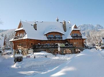 http://www.snow-forecast.com/system/images/25460/large/Zakopane.jpg?1377267785