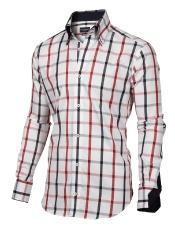 Nieuwe kleding bestellen bij Cavallaro Napoli / Etuvio