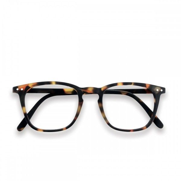 Brown Tortoise Computer Glasses #E (£35) ❤ liked on Polyvore featuring accessories, eyewear, eyeglasses, tortoiseshell glasses, brown tortoise shell glasses, tortoise glasses, brown eyeglasses and tortoiseshell eyeglasses