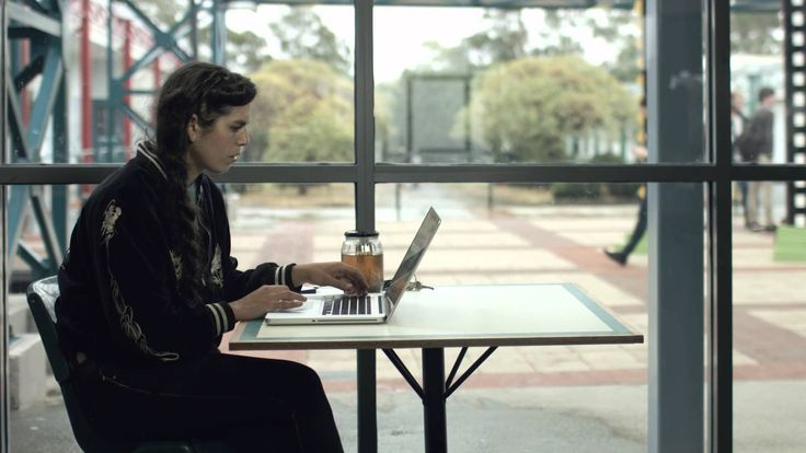 This short film of Selena de Carvalho at Claremont College, Hobart is one of seven snapshots of the Tasmanian AIR 2014 artist in residence program.  For more information about the AIR program visit: http://www.arts.tas.gov.au/air  Video produced by MARK&TOM.