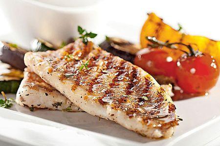 Takto upravená ryba bude chutiť celkom inak, ako doteraz. | Casprezeny.sk