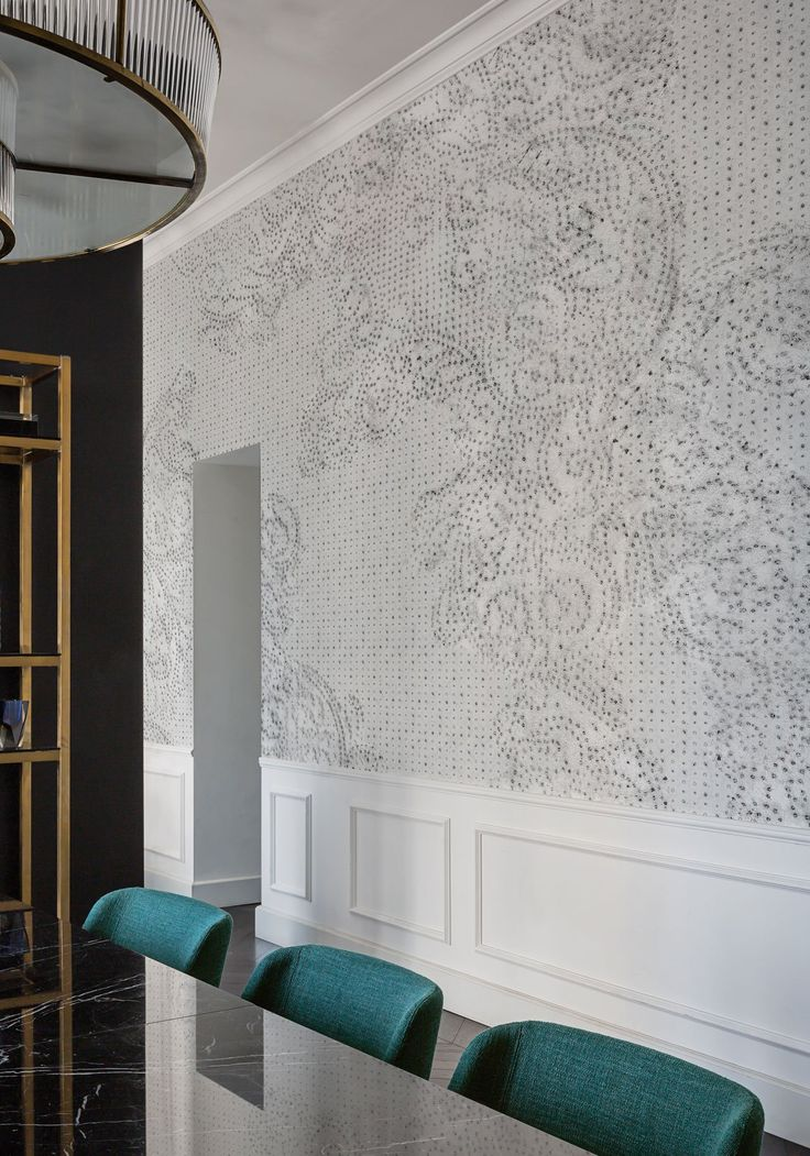 Best 25+ Wallpaper designs ideas on Pinterest | Wallpaper designs for walls, Watercolor walls ...