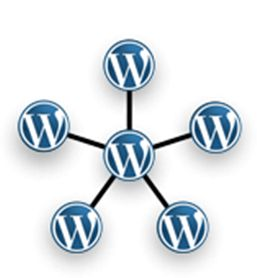 #Wordpress #Multisites All You Need to Know http://bit.ly/1xvpKkV