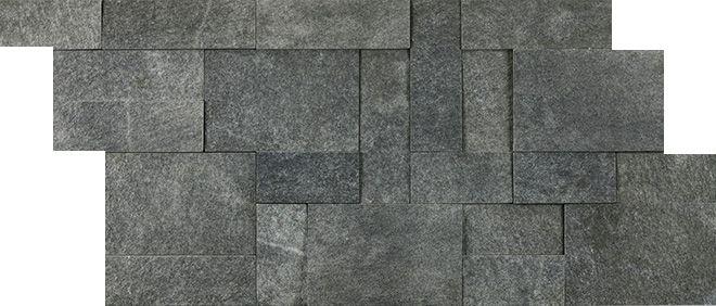 アルケティポ   RIVIERA デザインタイル・天然石のリビエラ株式会社