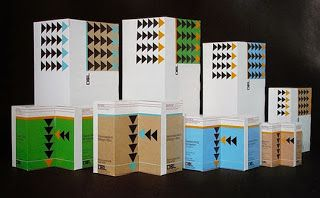 Design Your Medicine Packaging Boxes Interestingly To Stand Out Among The Competitors