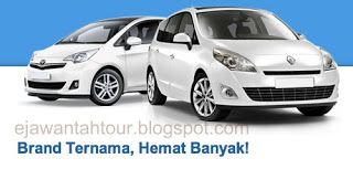 Best car hire prices - Guaranteed. Complete the search form below to find cheap car hire at over 6000 locations worldwide