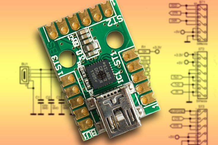 25 melhores ideias de arduino rs232 no pinterest arduino circuitos eletr nicos simples e. Black Bedroom Furniture Sets. Home Design Ideas