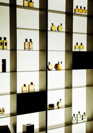Hermes-Perfume-New-York-16