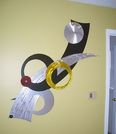 94 best contemporary wall art,contemporary wall sculptures,modern ...