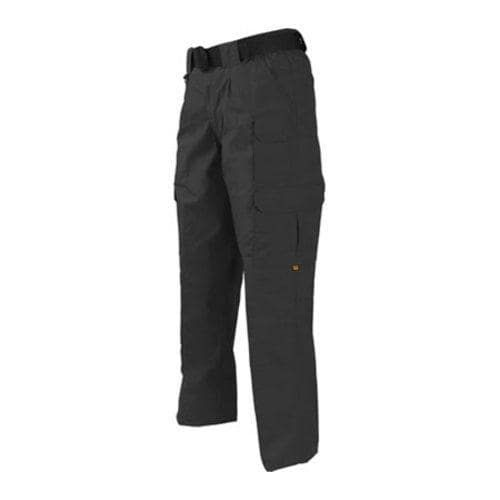 Women's Propper Tactical Pant Poly/Cotton Ripstop Grey