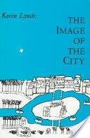 Kevin Lynch_The Image of the City