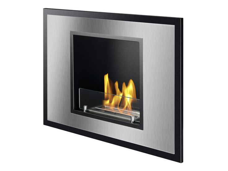 black bart fireplace inserts for sale
