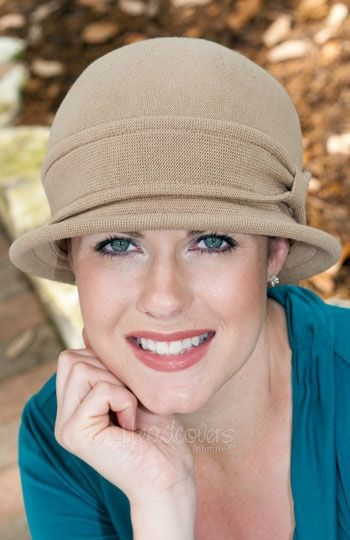 baseball caps cancer patients with hair for hats chemo
