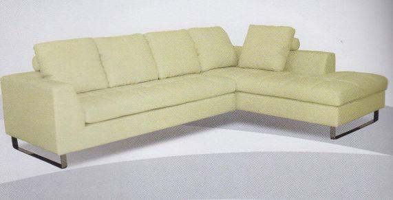 Shine Furniture Menyediakan Sofa Kantor Berbagia Merk . Hubungi Kami segera dan dapatkan penawaran dengan harga menarik dari top brand koleksi kami . Segera Dapatkan Sofa Cantik dan Sofa Menarik
