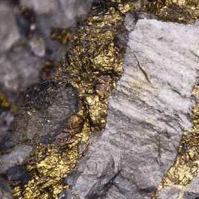 Gold Color Most Effective Way To Make Learning Interesting For Kids Pinterest Bullion And Silver