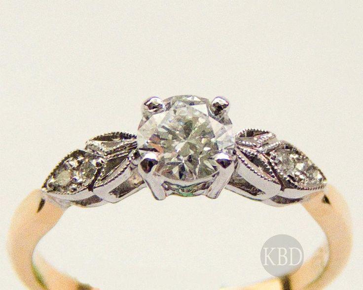 Glenis Ring