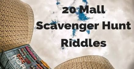 Birthday ideas for boyfriend scavenger hunts 47+ Best ideas