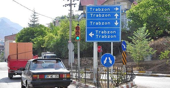 bize her yer Trabzon :)))