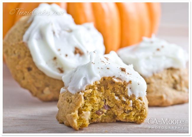 cookies on Pinterest | Cinnamon roll cookies, Italian butter cookies ...