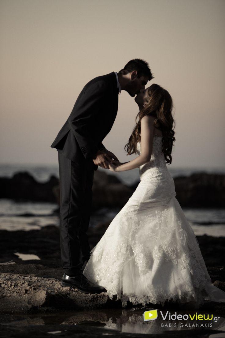 chania wedding