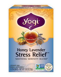 Green Tea, Detox Tea, Herbal Teas