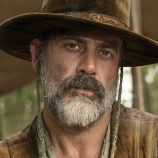 Deaf Smith - Texas Rising - Episodes, Video & Schedule - HISTORY.com