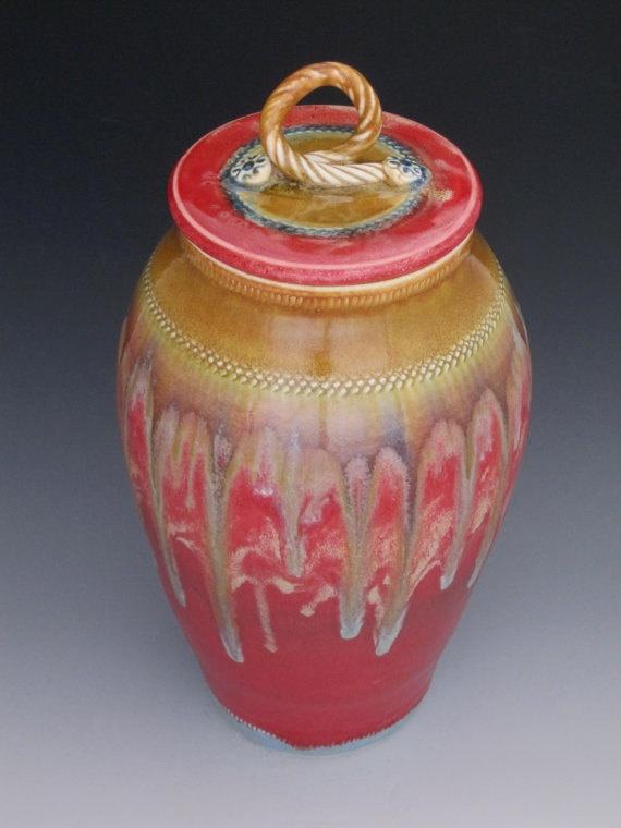 Decorative Urns Vases Brilliant 32 Best Cremation Or Decoration Images On Pinterest  Vases Urn Inspiration Design