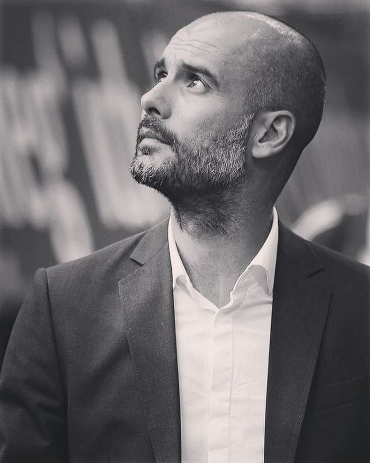 """Mi piace"": 1,297, commenti: 17 - Pep Guardiola (@mrpepguardiola) su Instagram: ""Man City sail through to the next round of the FA Cup  with a 3-0 win #pepguardiola #guardiola…"""